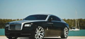 Custom Rolls Royce Archives Luxury Car Rental Usa