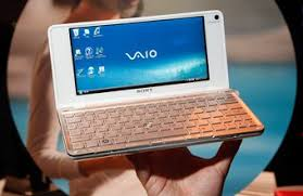 sony vaio. you can back up the data from your sony vaio using windows backup \u0026 restore 0
