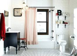 black curved shower rod lovely black shower curtain rod 3 curved shower curtain rod photo 3