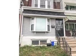 3 bedroom houses for rent in philadelphia pa 19124. 1742 brill st, philadelphia, pa 19124 3 bedroom houses for rent in philadelphia pa