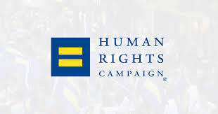 Human Rights Campaign: Advocating for LGBTQ Equality