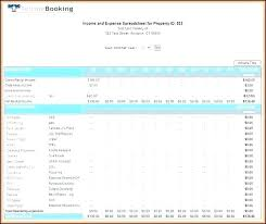 Budget Excel Template Mac Excel Budget Template Mac Clairhelen Co