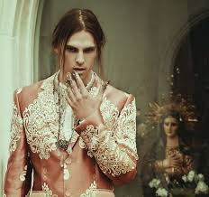 Candice Ghai – Austin Warner | Fashion, Trendy fashion jewelry accessories,  Trendy fashion jewelry