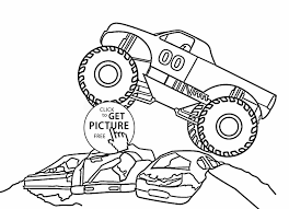 Small Picture Race Car Coloring Sheets Pages For Kids And Disney Cars Carus