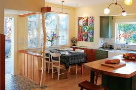 Small Picture Kitchen Kitchen Wall Decorating Ideas Do It Yourself Patio