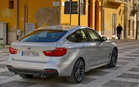 Coupe Series 2014 bmw 335 : Excited Bmw 335i 69 besides Cars and Vehicles with Bmw 335i - Car ...