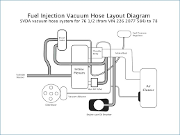 Fuel Injection Vacuum Hoses besides vw squareback wiring diagram – jobdo me besides Can Bus Wiring Diagram Of System   Info Wiring • further  moreover Engine Photos   Avery's Air Cooled additionally Baywindow FAQ additionally Dodge Can Bus Wire Harness The Guacamole Fuel Injection Wiring moreover TheSamba      Type 1 Wiring Diagrams together with  together with CB Fuel Injection moreover Vw Bus Wiring Harness  Vw  Wiring Diagram. on vw bus fuel injection wiring diagram