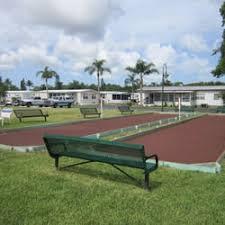 photo of naples estates mobile home park naples fl united states