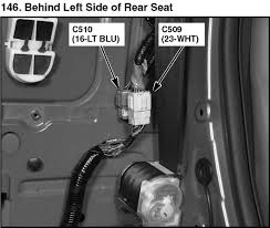 honda ridgeline honda ridgeline 2007 blows the horn stop graphic