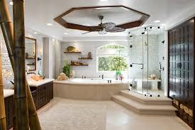 Concept Master Bathroom Designs 2015 View In Gallery Impressive With A Touch To Simple Design