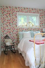 Wallpaper For Little Girl Room Wallpaper Wallpaper For Teenage Girl Room .  Wallpaper For Little Girl Room ...