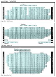 Goodspeed Seating Chart Awesome Goodspeed Seating Chart
