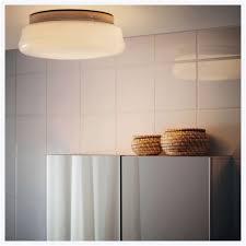 Spot Led Encastrable Plafond Ikea Ampoule Led