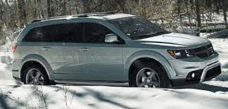 2018 dodge journey colors. brilliant colors dodge journey all wheel drive 2018 intended colors
