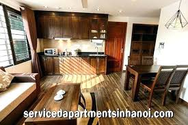 2 Bedroom Townhouses For Rent Two Bedroom Apartments Rent Exquisite Ideas 2  Bedroom For Rent Near