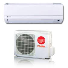 trane ductless mini split. trane ductless mini split air conditioner gulfport ms n