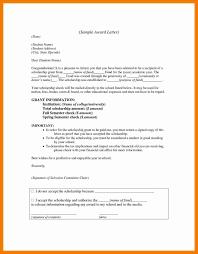 Award Certificate Template Math Copy Certificate Achi Stunning