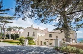 Houses For Sale With Rental Property Real Estate Listings Carmel Realty Company