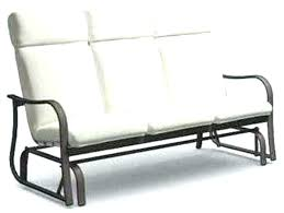 3 seat swing cushion lovely patio