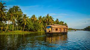 Kerala Wallpapers - Top Free Kerala ...
