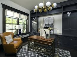 home office awesome house room. Office Design Best Home Ideas Masculine  For Men Home Office Awesome House Room