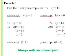 mathletics pa letter mathrubhumi calendar graph equation using x y intercepts mathway calculus