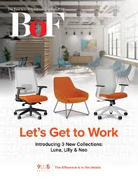 needle haystack furniture. Business Of Furniture - April 11, Needle Haystack