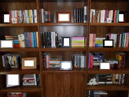 office book shelves. Delighful Book Office Book Shelves Mesmerizing Shelf 8 My Shelves Consist Not  Only Of Books In Office Book Shelves