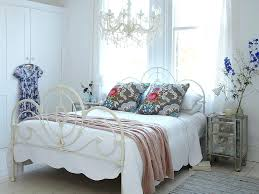 chandeliers bedroom shabby chic bedroom with chandelier design ideas bedroom chandeliers next chandeliers bedroom chandeliers chandeliers bedrooms ideas