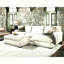 ethan allen sectional sectional sofas sectional sofas sectional sofas sectional sectional ethan allen bennett sectional sofa ethan allen sectional