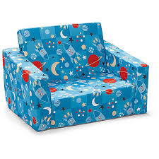 Prissy Ideas Toddler Fold Out Sofa Charming Decoration Flip Open 80 With