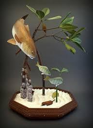 wood carving fish wall art sculpture high tide by chad turner on wood carved fish wall art with wood carving fish art page 4 of 4 fine art america