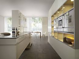 Gallery Kitchen Kitchen Islands Small Galley Kitchen Designs With Modern Cabinet