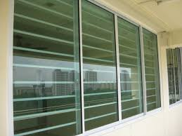aluminium sliding windows are the most popular window options for singaporean homes be it iniums private or semi detached houses or hdb flats