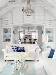 English Cottage Interior Design English Cottage Style Interiors Lake House Decorating Ideas
