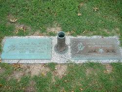 Glenn Rae Pate (1903-1964) - Find A Grave Memorial