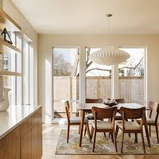Miller S Mid Century Modern Living With Mid Century Modern Design Why The World Is Obsessed With Midcentury Modern Design Curbed