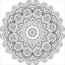 Disegni Tumblr Per Ragazze Da Stampare E Colorare Migliori Pagine
