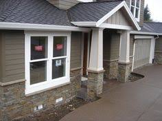 pictures of stone exterior on homes. house · exterior stone pictures of on homes