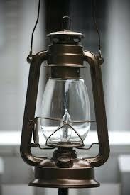 hurricane lights electric hurricane lantern bronze hanging pendant light hurricane lights chandelier hurricane lights