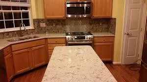 ceramic tile installation in frederick back splash tile installation by art stone home improvements