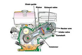 yerf dog 3203 robin ex engine swap page robin subaru ex21 engine