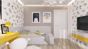 decorating with grey furniture. Gray And Yellow Furniture. Bedroom:yellow Bedroom Accessories Decor Images Grey Curtains Decorating With Furniture