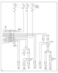 ford e150 radio wiring diagram wiring diagram libraries ford e 250 stereo wiring wiring diagrams best2006 ford econoline factory radio wiring harness data wiring