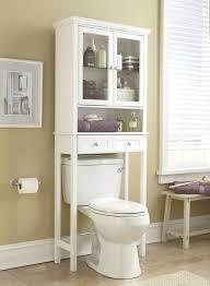 Bathroom Hanging Bathroom Cabinet