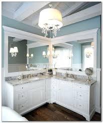 corner bathroom sink vanity corner bathroom double sink vanity corner bathroom vanity units australia