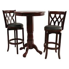 Pub Style Bistro Table Sets Pub Style Table And Chairs Style Image Of Pub Style Dining Sets