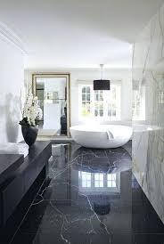 luxury showers and bathtubs medium size of showers in the world bathroom vanities lights tub