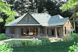 a home plan rendering country cottage house plans small uk extraordinary country cottage house plans
