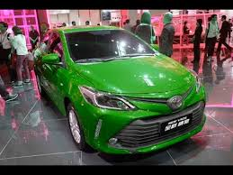 2018 toyota vios. unique 2018 all new toyota vios 2017 2018 interior exterior and price specifications on 2018 toyota vios